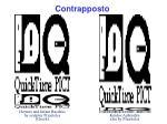 contrapposto12