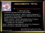 crescimento fetal10