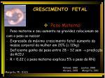 crescimento fetal5