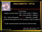 crescimento fetal9