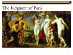 the judgment of paris2