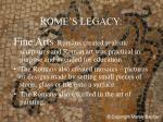 rome s legacy14