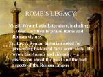 rome s legacy16