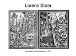 lorenz stoer47