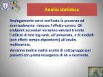 analisi statistica27