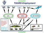 tggrs employment