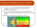 procedura energetskog rangiranja zgrada 2