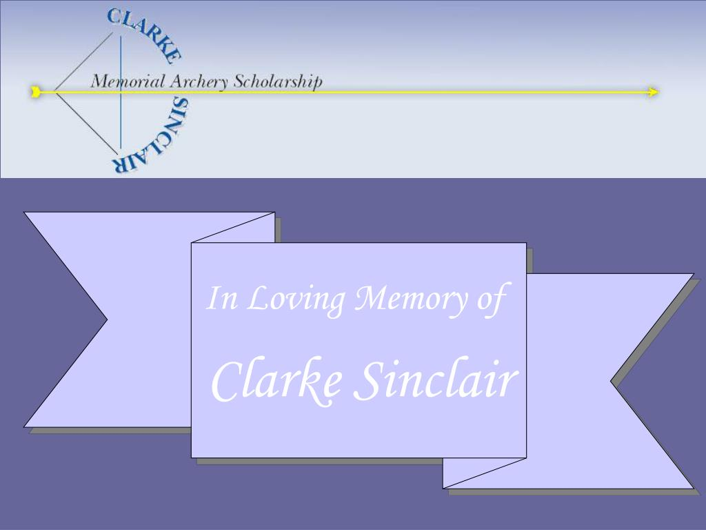 in loving memory of l.