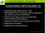 funciones hipot lamo 2