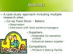 methods28