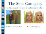 the sims gameplay12