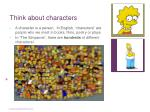 think about characters4
