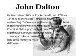 john dalton12