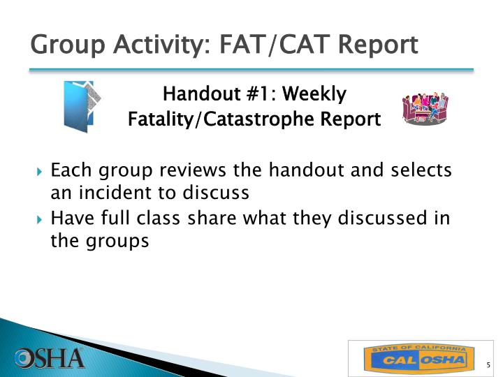 Youtube Cat Dating Video Introduction To Osha Powerpoint