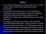holism10