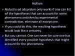 holism12