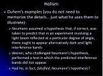 holism7