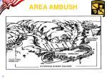 area ambush32