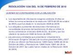 resoluci n 1336 del 16 de febrero de 201029
