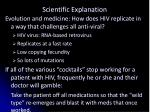 scientific explanation8