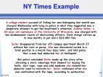 ny times example26