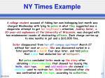 ny times example27