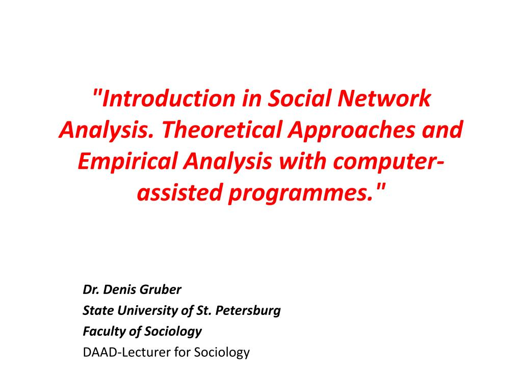 an analysis of the three major theoretical approaches to evaluating society 3 major theoretical approaches to sociology functionalism (aka structural functionalism, functional analysis, positivism): until relatively again thinking of the social function of marriage a functionalist might theorize that age limits serve society by insuring better-prepared couples who will.