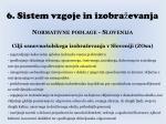 6 sistem vzgoje in izobra evanja24