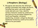 lithosphere geology62
