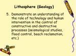 lithosphere geology63