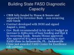 building state fasd diagnostic capacity7