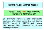 procedure contabili70