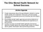 the ohio mental health network for school success23