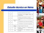 estudio t cnico en neiva10