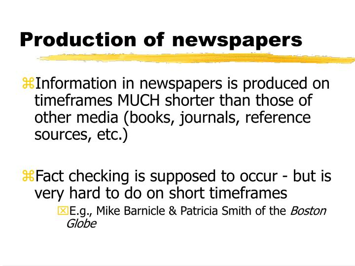 the plagiarisms of mike barnicle and patricia smith Patricia smith essay code and the case of the boston globe with mike barnicle and patricia smith the plagiarisms of mike barnicle and patricia smith 1,887.