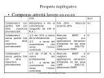 prospetto riepilogativo81