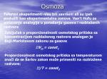 osmoza32