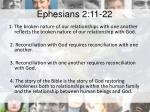 ephesians 2 11 229