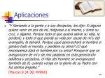 aplicaciones40