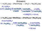 answers10