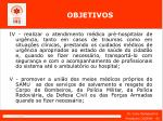objetivos4