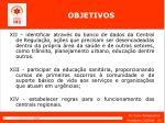 objetivos7