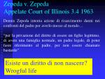 zepeda v zepeda appelate court of illinois 3 4 1963