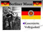 berliner mauer15