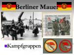 berliner mauer16
