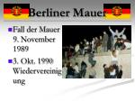 berliner mauer18
