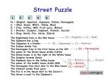 street puzzle19