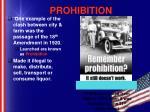 prohibition12