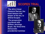 scopes trial23