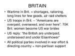 britain11
